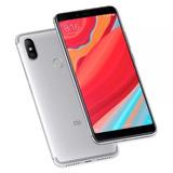 Celular Xiaomi Redmi S2 4gb 64gb Dual 5.99 +capa E Pelicula