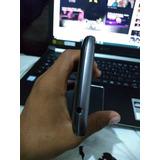 Telefono Celular Moto G 4 Play Cargador Original Incluido