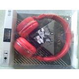 Audifonos Alambrico Con Cable De Audio 3.5mm Y Micrófono.