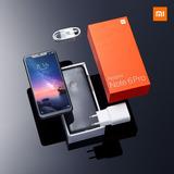 Xiaomi Note 6 Pro $255-mi A2 128gb-redmi 6a $138-mi A2 Lite
