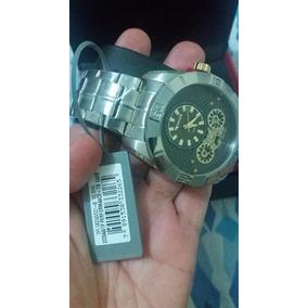 0fef3f8a104b4 Relogio Lendas Podium - Relógios De Pulso no Mercado Livre Brasil