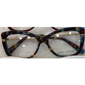 1f5129c332b26 Oculos Sem Grau De Oncinha - Óculos con Mercado Envios no Mercado ...