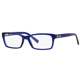 Armação P Oculos Grazi 3007 - Óculos no Mercado Livre Brasil 0e81be4f3c