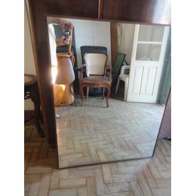 Espelho Grande Decorativo, 115cm X 90cm