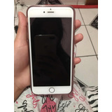iPhone 6 Plus 64 Gigas - Só Trocar A Bateria