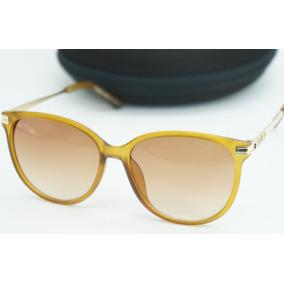 Oculos Feminino Originais Ofertas - Óculos De Sol no Mercado Livre ... 118b40f462