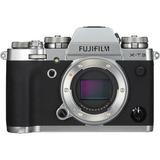 Cámara Digital Fujifilm X-t3 (cuerpo) - Nueva Y Original