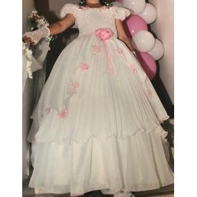 Alquiler de vestidos de primera comunion en monteria