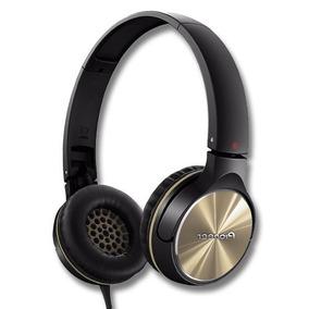 Audífonos Pioneer Se-mj21