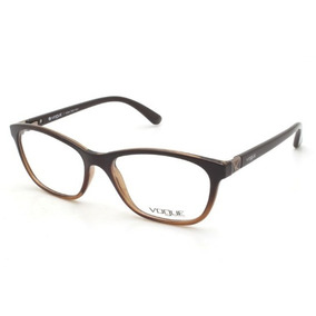 Oculos Vogue Feminino Quadrado - Óculos no Mercado Livre Brasil 6d87489680