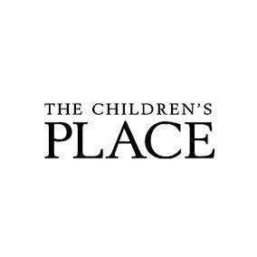 Ropa Zapatos Y Accesorios Para Niños Importada
