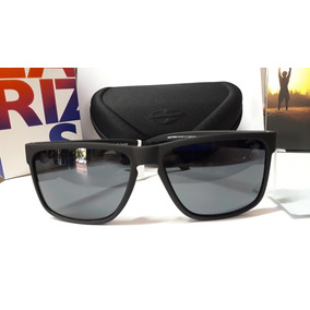 752cec23dac9a Carrera 14 Oculos De Sol Mormaii - Óculos no Mercado Livre Brasil