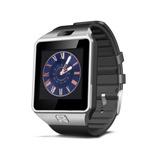 Smartwatch Dz09 Version 2019 Garantia De Tienda