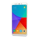 Smartphone Xiaomi Redmi 5 Dual Sim 32gb Tela De 5.7 12mp/5m