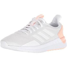 quality design e5fbe 01792 adidas Women S Questar Ride W Zapatillas De Running
