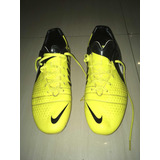 Tacos Futbol Nike - Tacos De Fútbol Nike de Fútbol en Mercado Libre ... db9beb5a8e413
