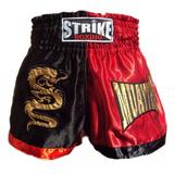 Shorts Muay Thai Strike Boxing