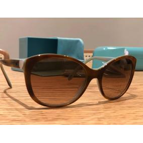 37714965ef815 Réplica Tiffany Co Oculos - Joias e Relógios no Mercado Livre Brasil