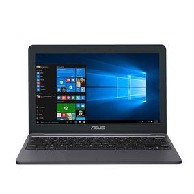 Notebook Asus E203ma-tbcl232a Win 10 32gb Hd 2gb Ram 11,6
