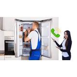 Refrigeradoras Reparación En Casa Garantía Precio Heredia