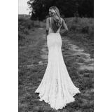 Vestidos de novia sencillos costa rica
