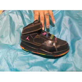 Zapatos Jordan Unisex 9c Talla 26 Eur 18e28fd9895fa