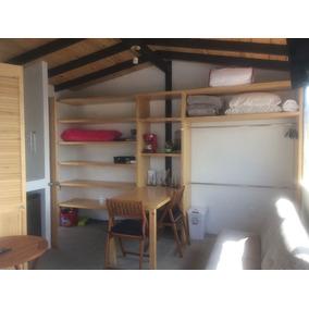 Suites Amuebladas, Zona Santa Fe, Todo Incluido