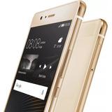 Huawei P9 Lite 2gb 16gb Octacore Fhd 13mp 4g Sellado Telcel
