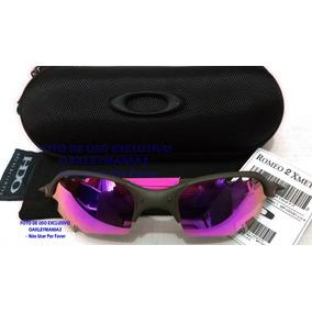 72a4c7b6e65d8 Oculos Espelhado Rosa Pink - Óculos no Mercado Livre Brasil