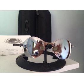 Brindes Pra Alunos Estojos - Óculos De Sol Oakley Com proteção UV no ... 0d7ea912bc