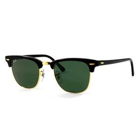 3e8024fc17645 Oculos Rayban Uv400 Masculino - Óculos no Mercado Livre Brasil