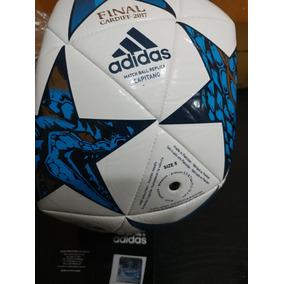 Llavero Balon Champions League 2017 en Mercado Libre México ea1ed1fcae50a