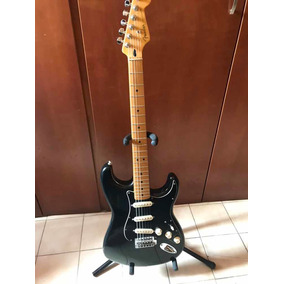 Guitarra Electrica Fender Stratocaster Special Edition