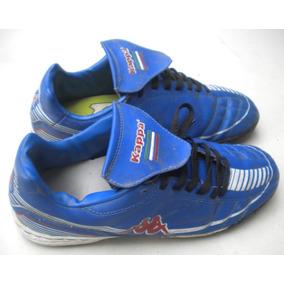 Zapatillas Por Mayor Y Menor Papi Futbol - Botines en Mercado Libre ... 69594f2d455d2