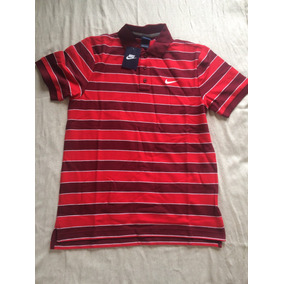 Camisa Polo Nike - Pólos Manga Curta Masculinas em Limeira no ... 8618f925ab4ff