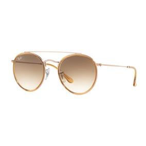 Um Viado De Bronze Sol Ray Ban - Óculos no Mercado Livre Brasil a15824d428