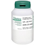 Dilatex Vasodilatador - 152 Caps