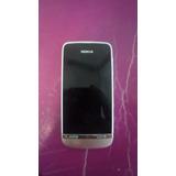Nokia 311 Usado