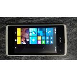 Acer Liquid M220 R$ 260, 00