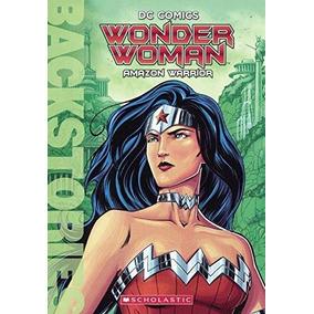 WomanAmazon Steven Wonder Warrior Kortae Wonder Warrior WomanAmazon zSVpMU
