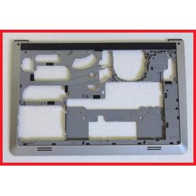 Carcaça Dell 15 5547 5548 5557 Base Inferior Botton Novo