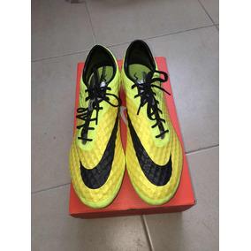 Tacos Nike T90 318893 701. Distrito Federal · Hypervenom Phantom Fg Acc 688489a96b998