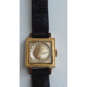deb27669632 Relogio Suico Geneva Corda Decada - Relógios De Pulso no Mercado ...