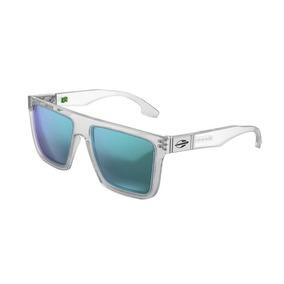 743621e6af118 Oculos Fume Claro De Sol Mormaii - Óculos no Mercado Livre Brasil