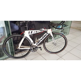 Bicicleta Triatlo Cercelo P3 54