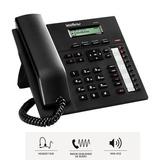 Terminal Inteligente Ti 830i Intelbras - Central Telefônica