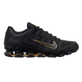 30ac4be365 Nike Reax 8 - Tênis para Masculino no Mercado Livre Brasil