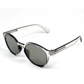 Óculos De Sol Feminino Marc Jacobs Marc 224 s Mngjo 8504ce86e1