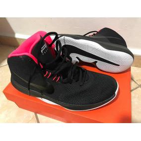 fec0120da60 Tenis Masculino Nike Tamanho 45 - Tênis para Masculino 45 em São ...