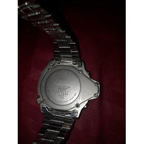 9e7ab8d3fc1 Aqualand Co2 - Relógios no Mercado Livre Brasil